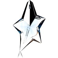 Thierry Mugler Angel EdP 50 ml - Eau de Parfum