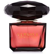 Versace Crystal Noir EdT 90 ml - Eau de Toilette