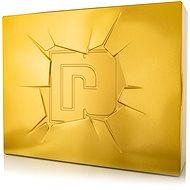 PACO RABANNE 1 Million 100 ml - Parfüm-Geschenkset