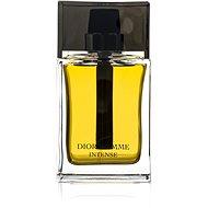 DIOR Dior Homme Intense EdP 100 ml - Männerparfum