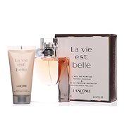 LANCOME La Vie Est Belle 50 ml - Parfüm-Geschenkset