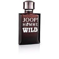 JOOP! Homme Wild EdT 125 ml - Herren Eau de Toilette