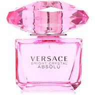 Versace Bright Crystal Absolu EdP 90 ml - Eau de Parfum