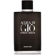 GIORGIO ARMANI Acqua di Gio Profumo EdP 125 ml - Männerparfum