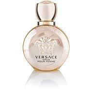 VERSACE Eros Pour Femme EdP 100 ml - Eau de Parfum