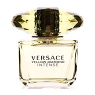 VERSACE Yellow Diamant Intensive EdP 90 ml - Eau de Parfum