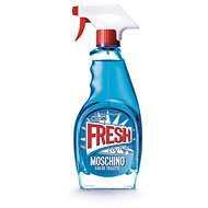 MOSCHINO Fresh Couture EdT 100 ml - Eau de Toilette
