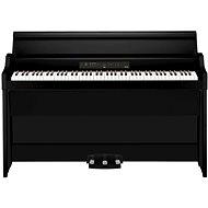 KORG G1B Air BK Digital Piano - Elektronisches Piano