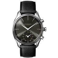 Kronaby SEKEL A1000-0718 - Smartwatch