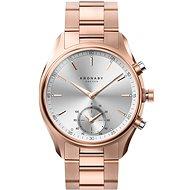 Smartwatch Kronaby SEKEL A1000-2745 - Smartwatch