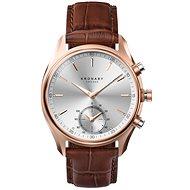 Smartwatch Kronaby SEKEL A1000-2746 - Smartwatch