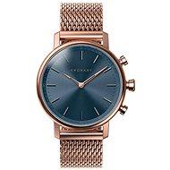 Kronaby CARAT A1000-0668 - Smartwatch