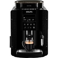 Krups EA81P070 Unverzichtbar - Kaffeevollautomat