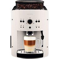 Krups EA810570 Wesentlich - Kaffeevollautomat