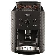 Krups EA810B70 Essential Espresso - Kaffeevollautomat