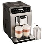 Krups EA894T10 Evidence Plus Titan Kaffeemaschine - Kaffeevollautomat