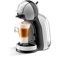 Krups KP123B31 Nescafe Dolce Gusto Mini Ich - Kapsel-Kaffeemaschine