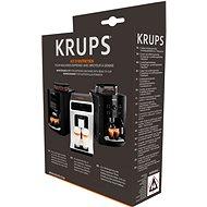 Krups XS530010 - Reinigungsset