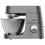 Kenwood KVC7320S - Küchenmaschine