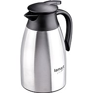 Lamart 1,5 L Thermos T4032 - Thermosflasche
