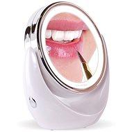 Lanaform LED Spiegel x10 - Kosmetikspiegel