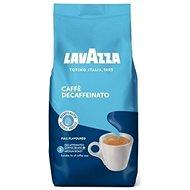 Lavazza Caffe Crema Dek, Bohnenkaffee, 500 g - Kaffee