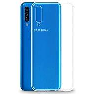 Lenuo Transparent für Samsung Galaxy A50/A50s/A30s