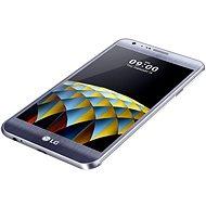 LG X Cam - Handy