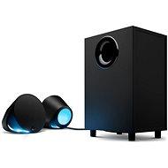 Logitech G560 - Lautsprecher