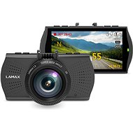 LAMAX C9 - Dashcam