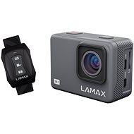 LAMAX X9.1 - Outdoor-Kamera