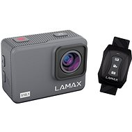 LAMAX X10.1 - Digitalkamera