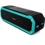 LAMAX Schlagen Sentinel SE-1 - Bluetooth-Lautsprecher