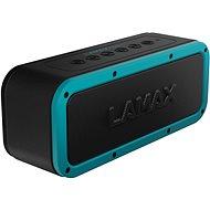 LAMAX Storm1 - Bluetooth-Lautsprecher