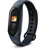 LAMAX BFit2 - Fitness-Armband