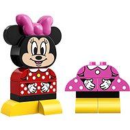LEGO DUPLO Disney 10897 Meine erste Minnie Maus