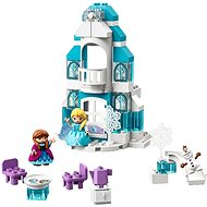 LEGO Duplo Princess 10899 Elsas Eispalast - LEGO-Bausatz
