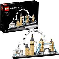 LEGO Architecture 21034 London - LEGO-Bausatz