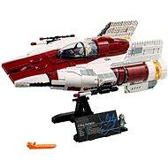 LEGO Star Wars TM 75275 A-Wing-Jäger - LEGO-Bausatz