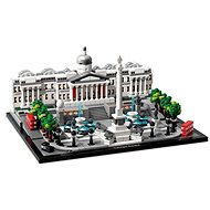 LEGO Architecture 21045 Trafalgar Square - LEGO-Bausatz