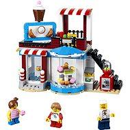 LEGO Creator 31077 Konditorei