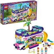 LEGO Friends 41395 Freundschaftsbus - LEGO-Bausatz