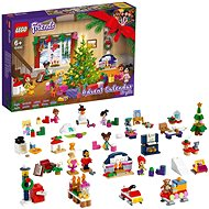 LEGO® Friends 41690 LEGO® Adventskalender - LEGO-Bausatz