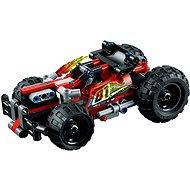 LEGO Technic 42073 BUMMS! - Baukasten