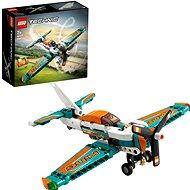 LEGO Technic  42117 Rennflugzeug - LEGO-Bausatz