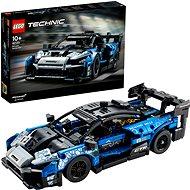 LEGO® Technic 42123 McLaren Senna GTR™ - LEGO-Bausatz