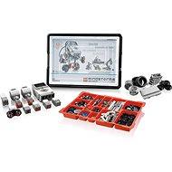 LEGO Mindstorms 45544 EV3 Basis-Set