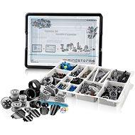 LEGO Mindstorms 45560 Ergänzungsset für V3