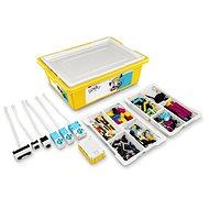 LEGO Education 45678 Spike Prime-Set - LEGO-Bausatz