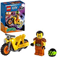 LEGO® City 60297 Power-Stuntbike - LEGO-Bausatz